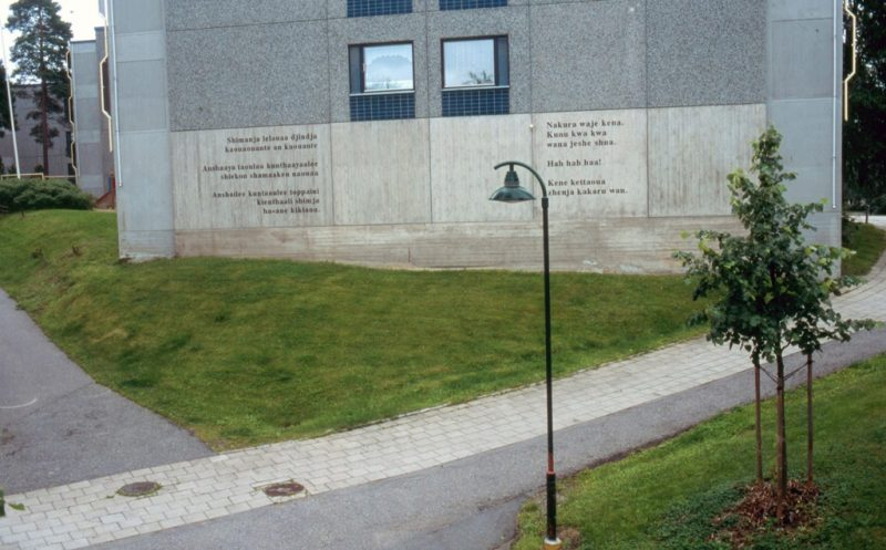 2004Taf taf Varissuo
